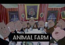 Animal Farm Audiobook - Listen Online or Free Download
